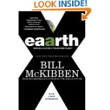 Eaarth by Bill McKibben, A Romance Renaissance