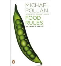 A Romance Renaissance reviews Food Rules: An Eater's Manual